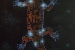 StraightTailLizard_HealerProtector